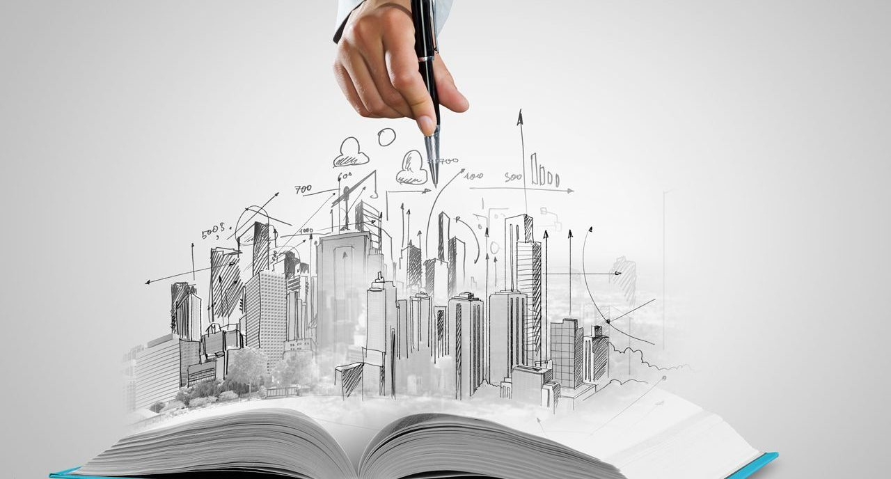 Are you an architect? This is why you should embrace BIM technology